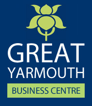 Hot Desk Rental Available in Great Yarmouth